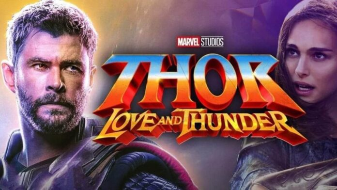 Thor Love and Thunder 696x392 1