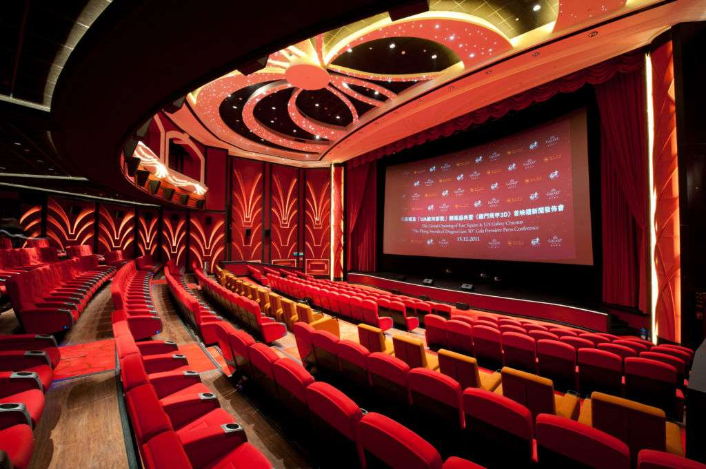 UA Galaxy Cinema 1024x681 1