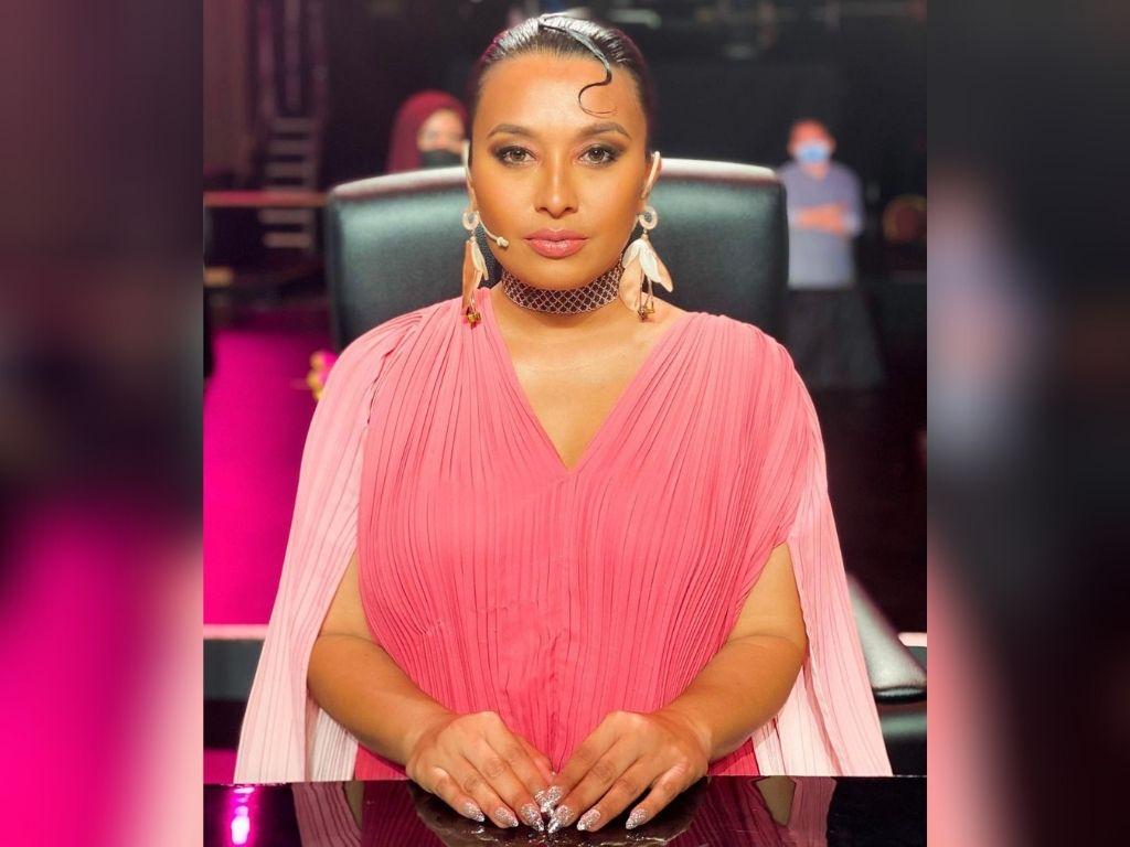 Nabila Huda frustrated over broken promises