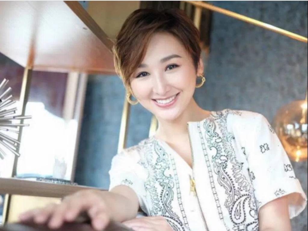 Samantha Ko denies demanding for script change
