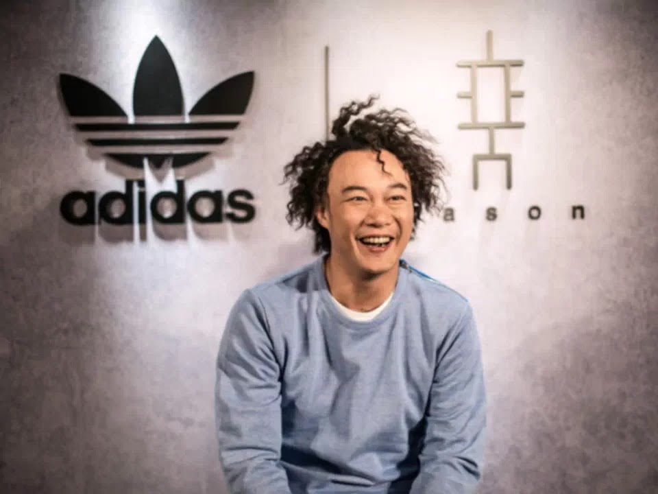 Celebrities call for brand boycotts over Xinjiang Cotton issue