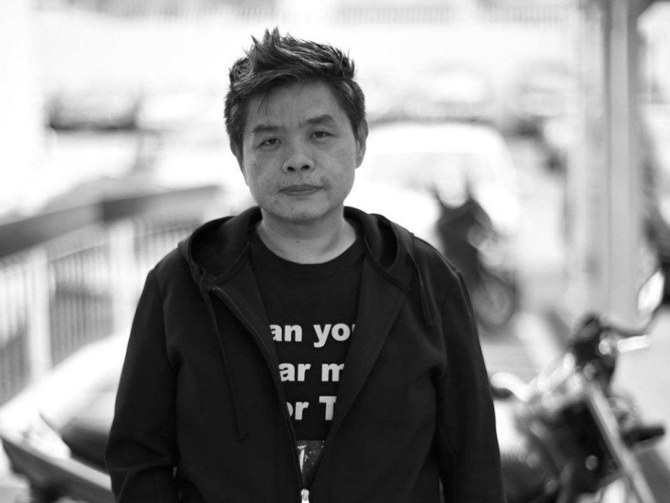 Tai Chi's Gary Tong passed away suddenly at age 57
