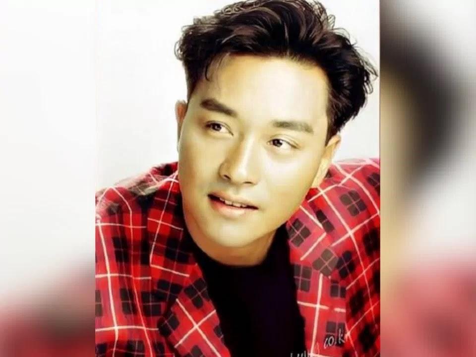 Hacken Lee, Sam Hui to join Leslie Cheung tribute concert
