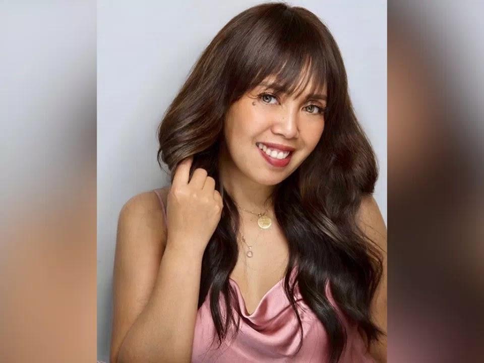 Kakai Bautista deactivates Twitter after backlash