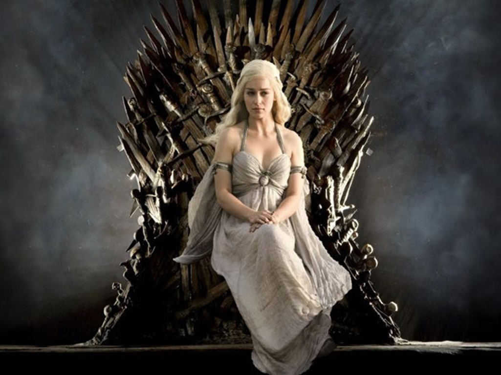 HBO is developing three more Game of Thrones spin-offs?