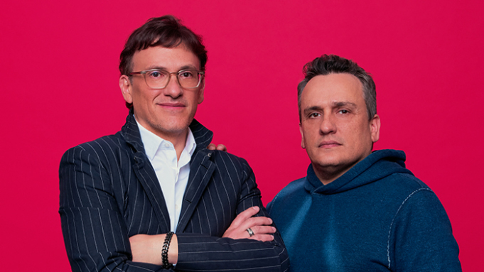 russo brothers portrait for web1