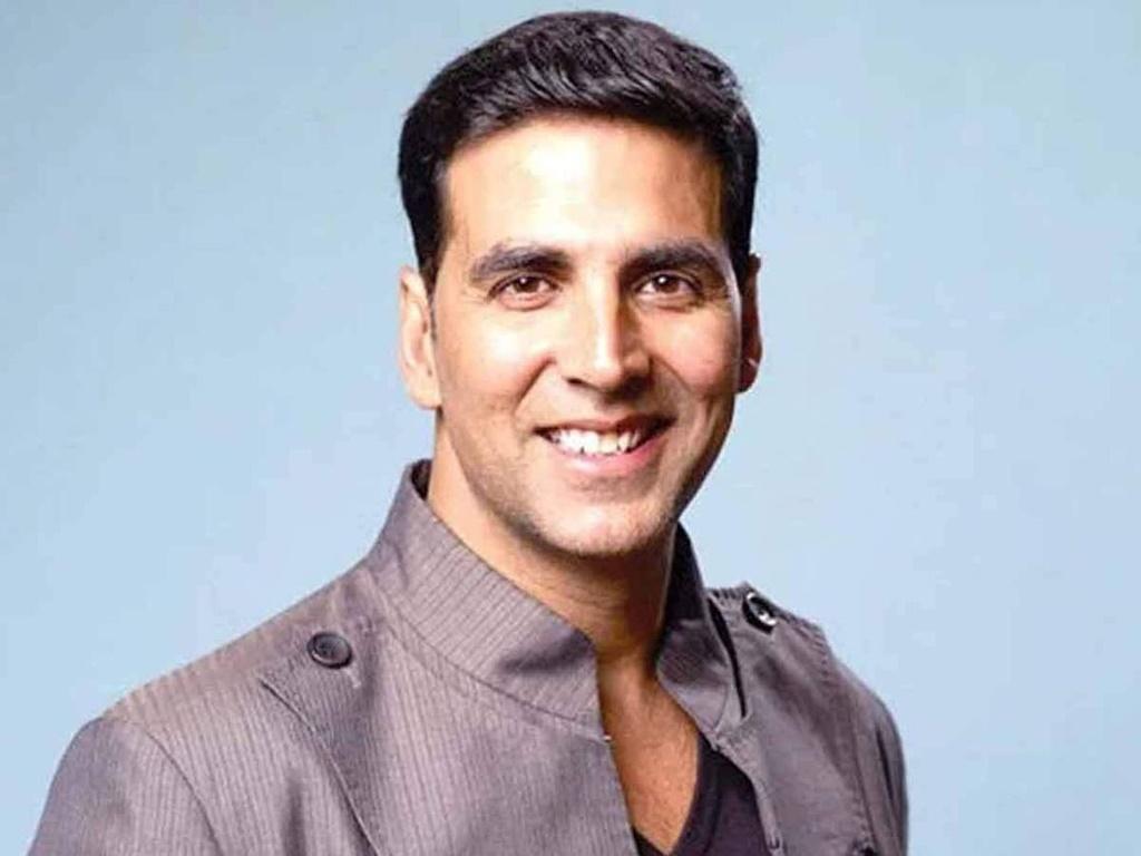 "Akshay Kumar and ""Ram Setu"" team tested positive for COVID-19"