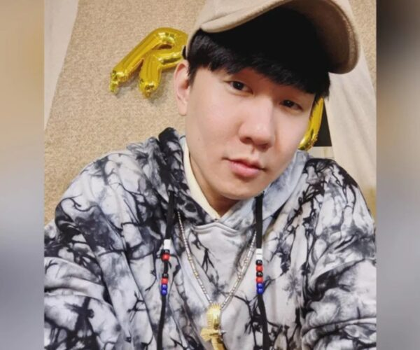 JJ Lin is now signed with California-based agency UTA