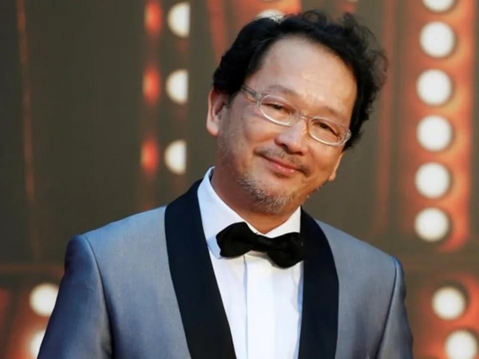 Tin Kai Man takes over Liu Kai Chi's movie project