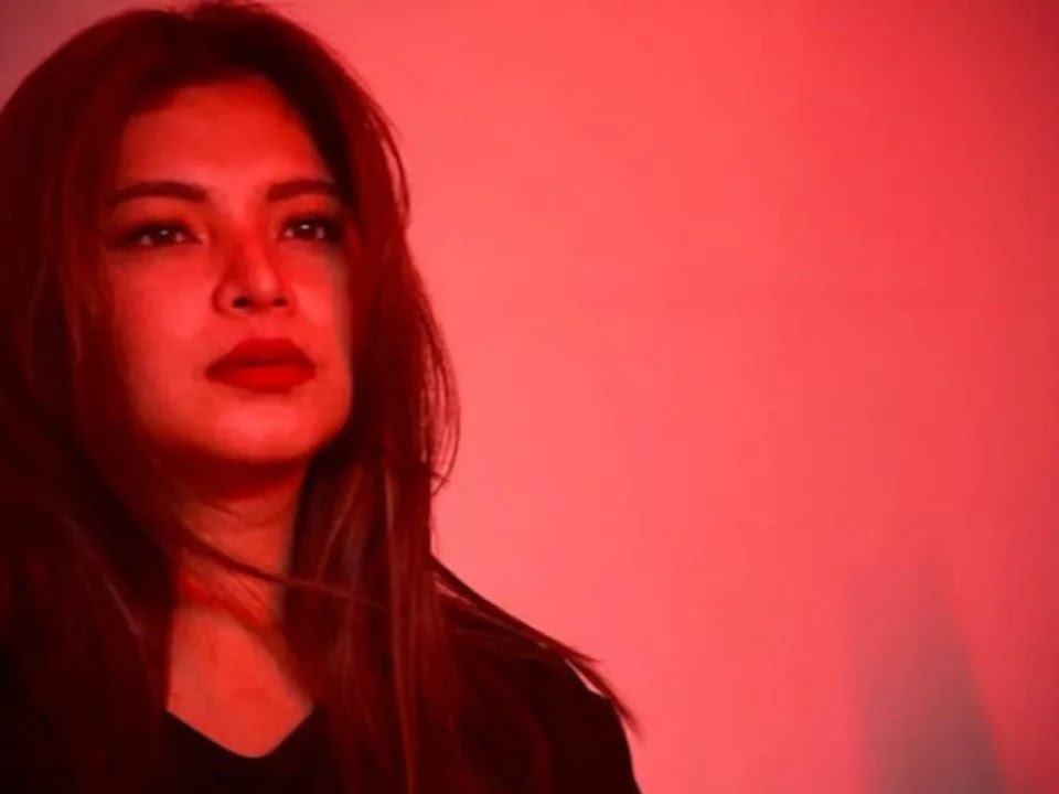 ABS-CBN expresses support for Angel Locsin