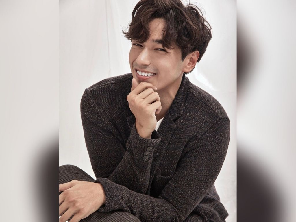 """David Chua would say yes to a remake of """"Goblin"""""""
