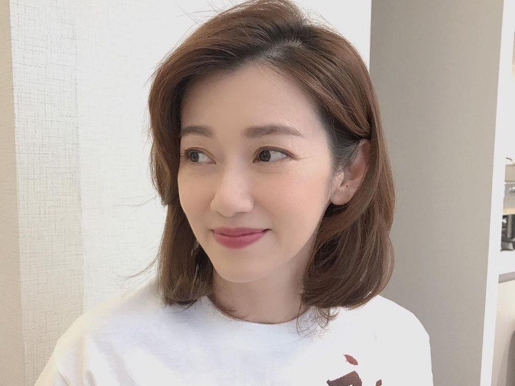 Jade Chou has no qualms working with Chris Wu again