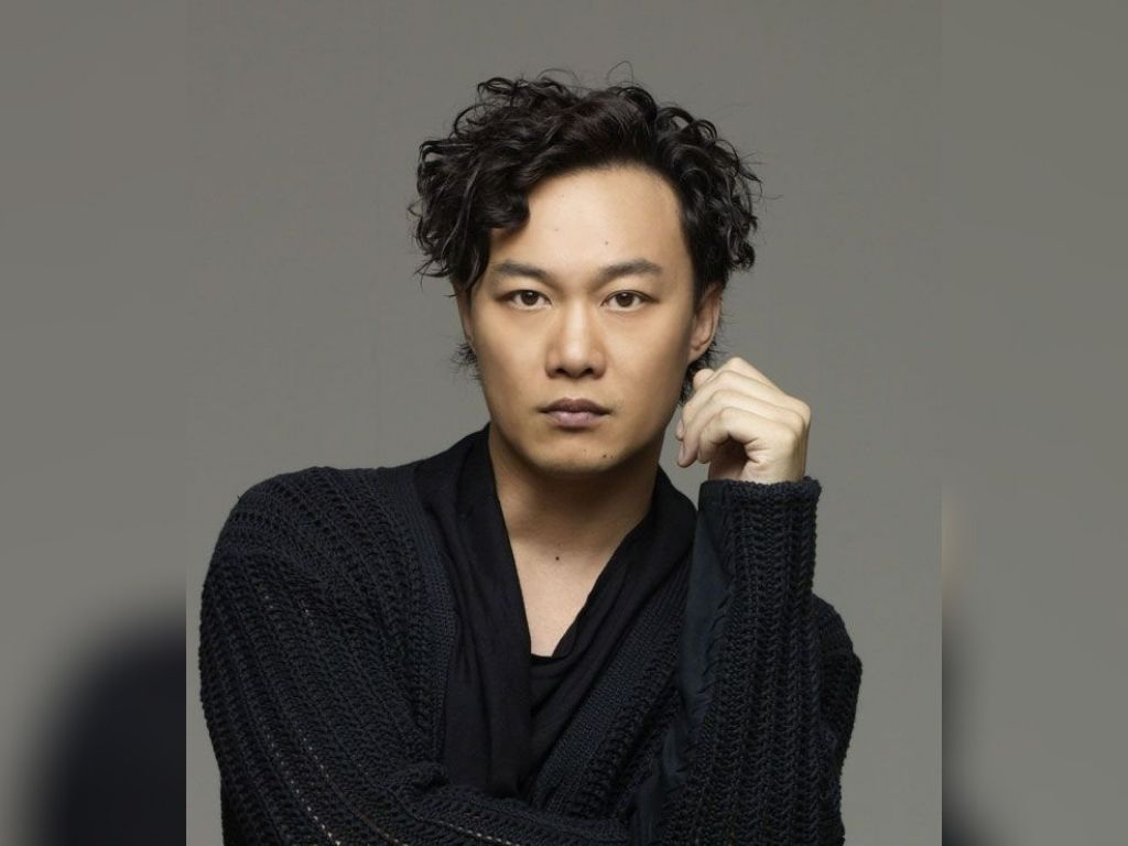 Eason Chan to pay Adidas millions for contract breach?