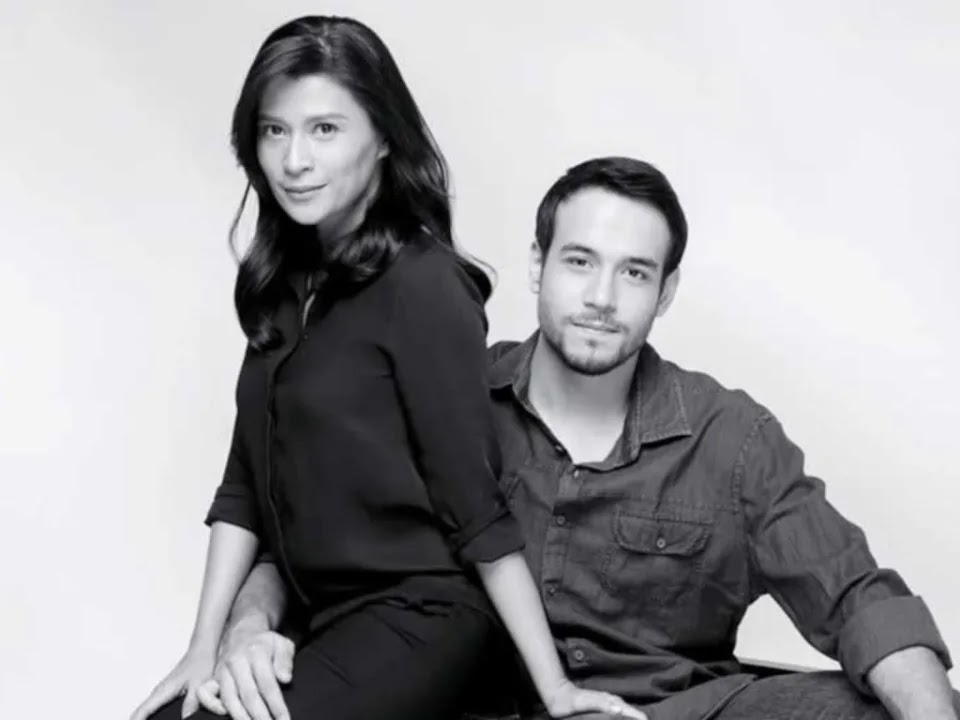 Kit Thompson, Mylene Dizon nominated at Film Fest