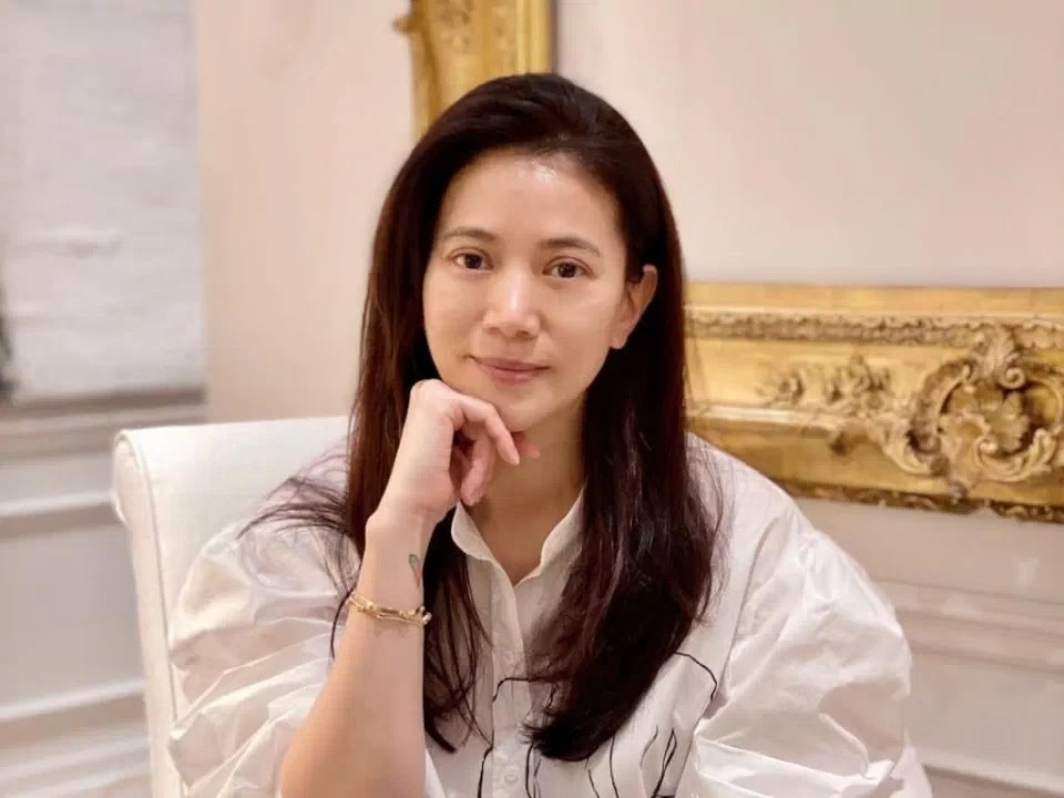 Anita Yuen won't say no to do more TVB shows