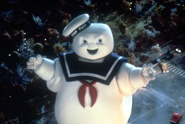 stay puft marshmallow man 1984 01