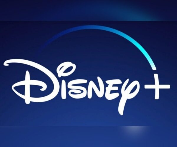 Disney moves to shut down TV channels in Southeast Asia