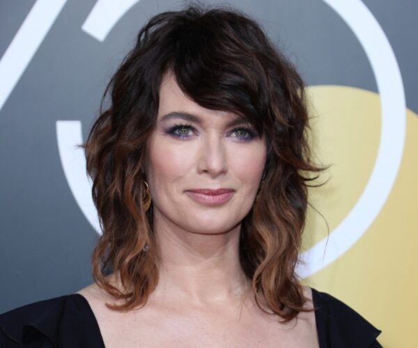 Lena Headey to star in new HBO series about the Watergate scandal