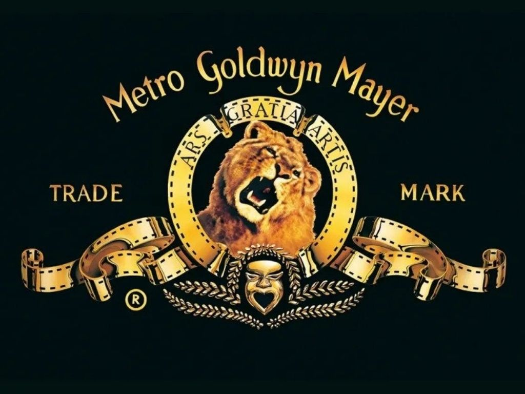 Amazon confirms USD 8.45 billion MGM acquisition