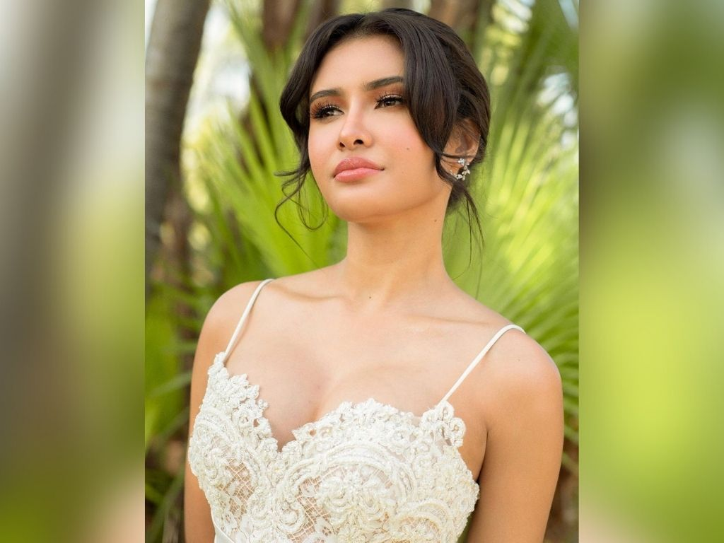 Rabiya Mateo frustrated over toxic Filipino fans