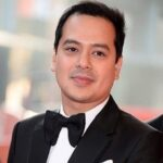 John Lloyd Cruz signs with Maja Salvador's agency