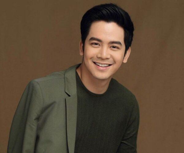 "Joshua Garcia joins ABS-CBN's ""Viral"""