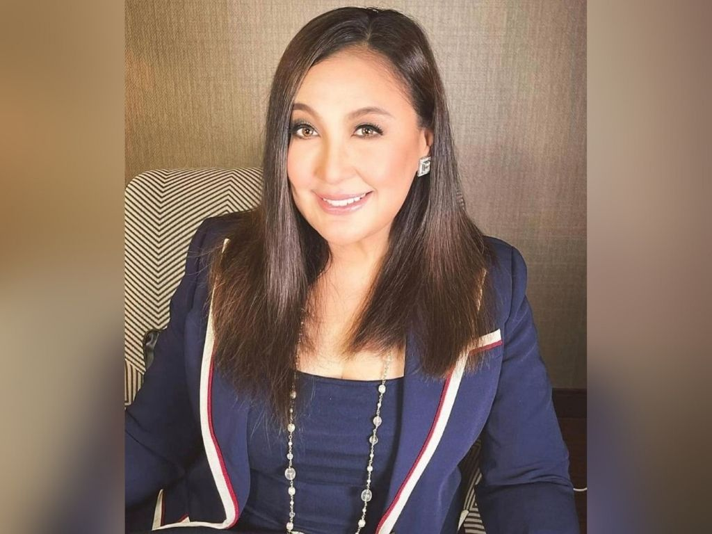 Sharon Cuneta missed Hollywood chance due to COVID issue