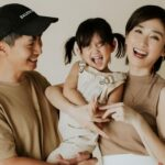 Jason Chan's wife has to abort baby due to complications