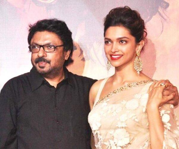 "Sanjay Leela Bhansali to cast Deepika Padukone in ""Baiju Bawra"" remake"