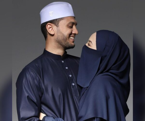 Neelofa and husband to be investigated again