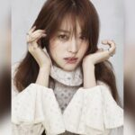 Han Hyo-joo to star in new apocalypse drama