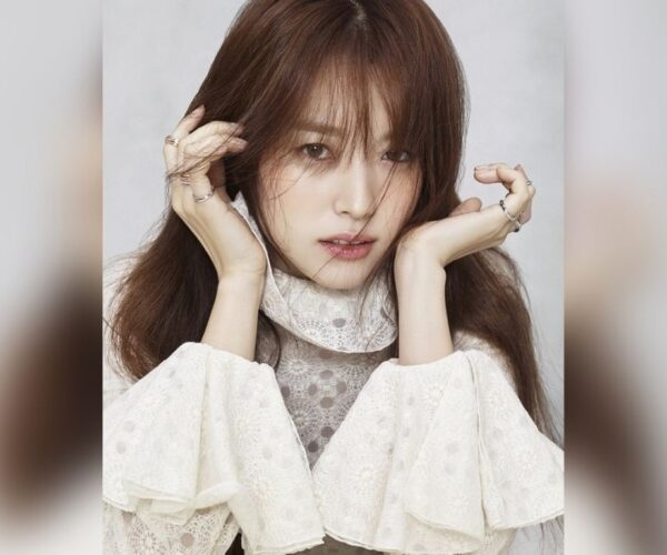 Han Hyo-joo to star in new apocalypse drama