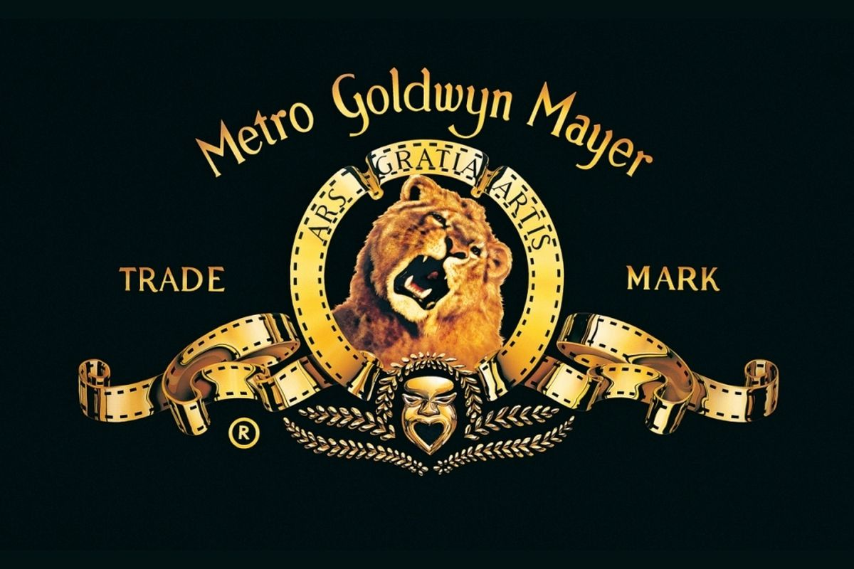 Amazon reportedly in talks to buy MGM