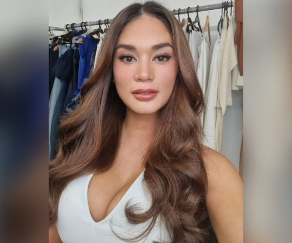 Pia Wurtzbach defends Miss Universe over cheating claims