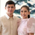 Matteo Guidicelli hopes to work with wife in another movie