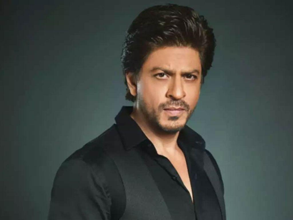"Shah Rukh Khan's comeback movie ""Pathan"" to resume filming"