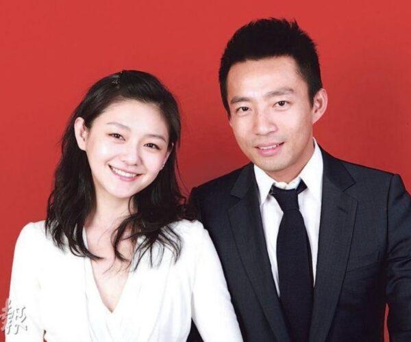Barbie Hsu not divorcing after all?