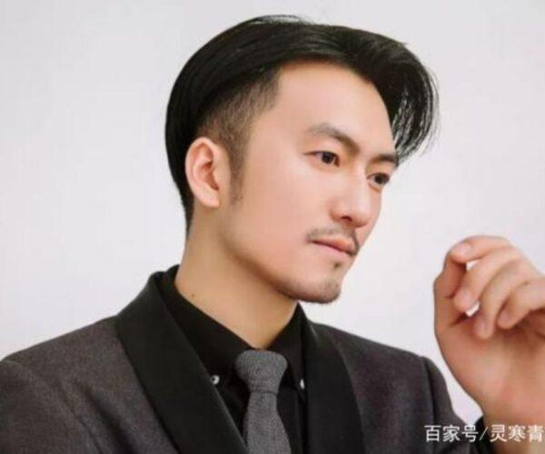 Nic Tse's doppelgänger makes million from biz of impersonation
