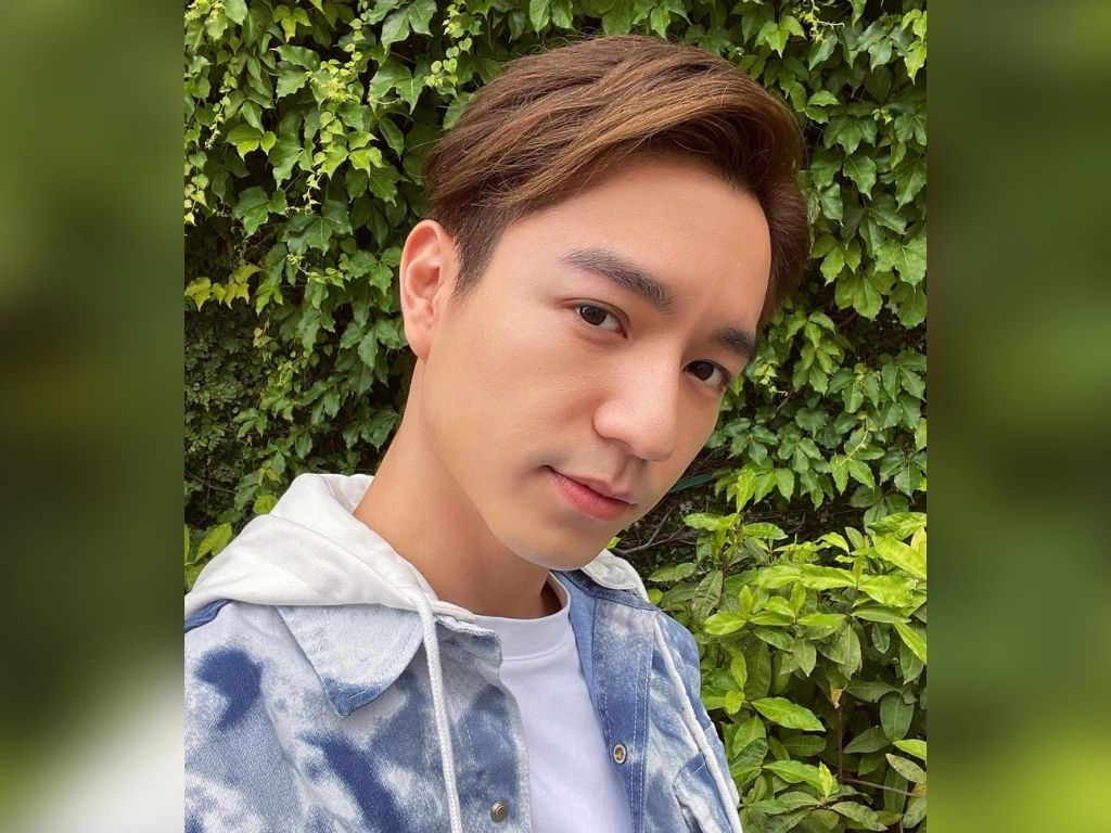 Ricco Ng indirectly admits indecent video