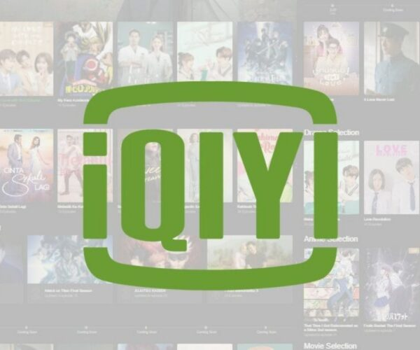 iQiyi offers free VIP subscription for vaccinated Malaysians