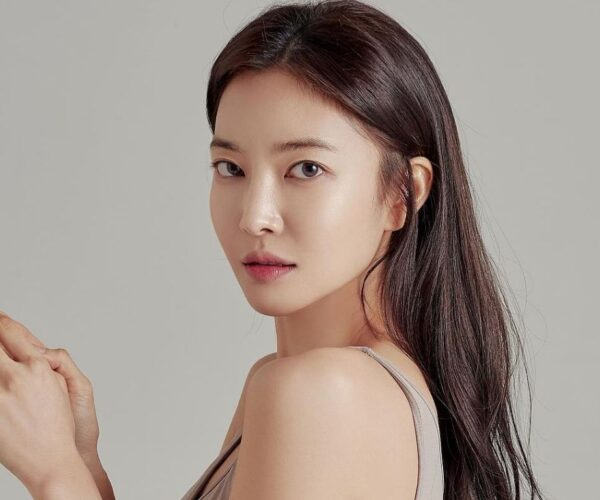 NS Yoon-G to tie the knot in September
