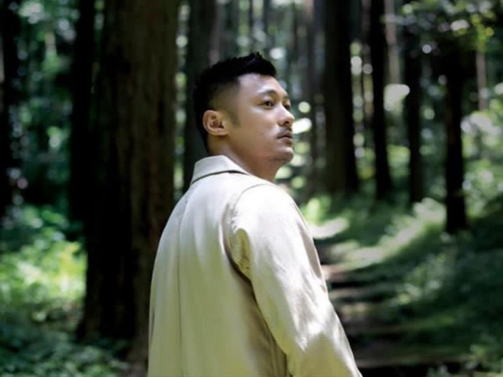 Shawn Yue opens up about panic attack