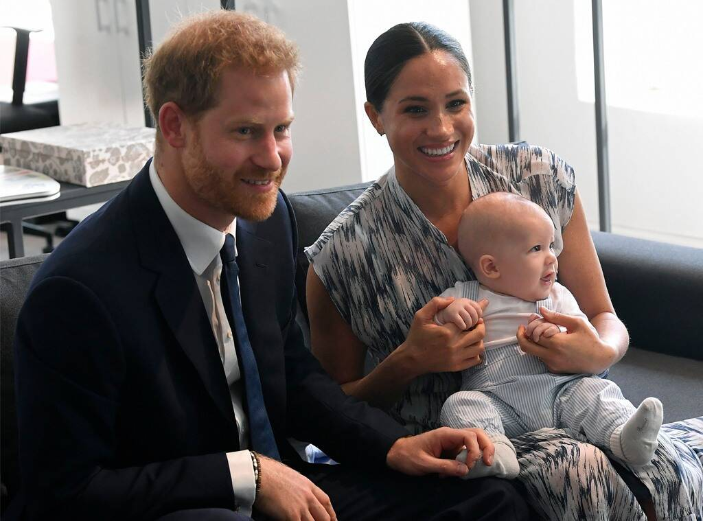 rs 1024x759 210305130753 1024 Prince Harry Meghan Markle Archie LT 3521 shutterstock editorial 10423641w
