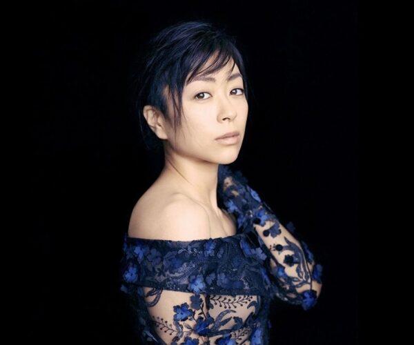 Hikaru Utada comes out as non-binary