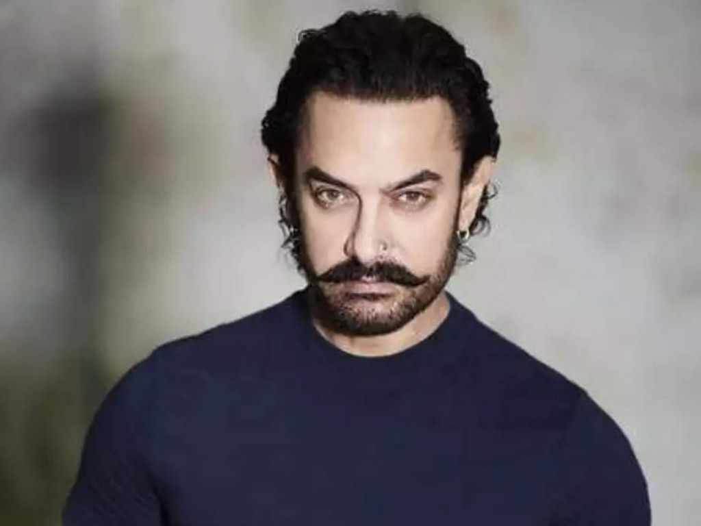 """Aamir Khan Productions deny littering """"Laal Singh Chaddha"""" shooting location"""