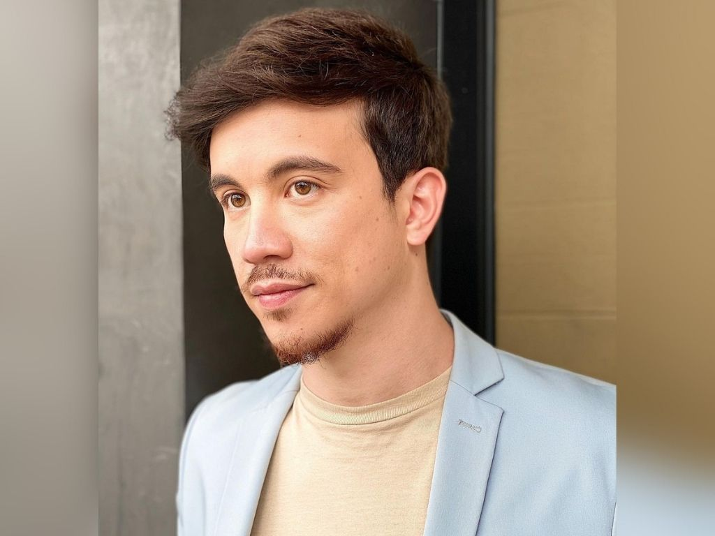 Arjo Atayde launches his own production house
