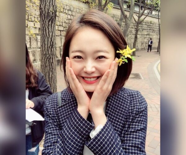 Jeon So-Min to star as lead in Korean remake of British series