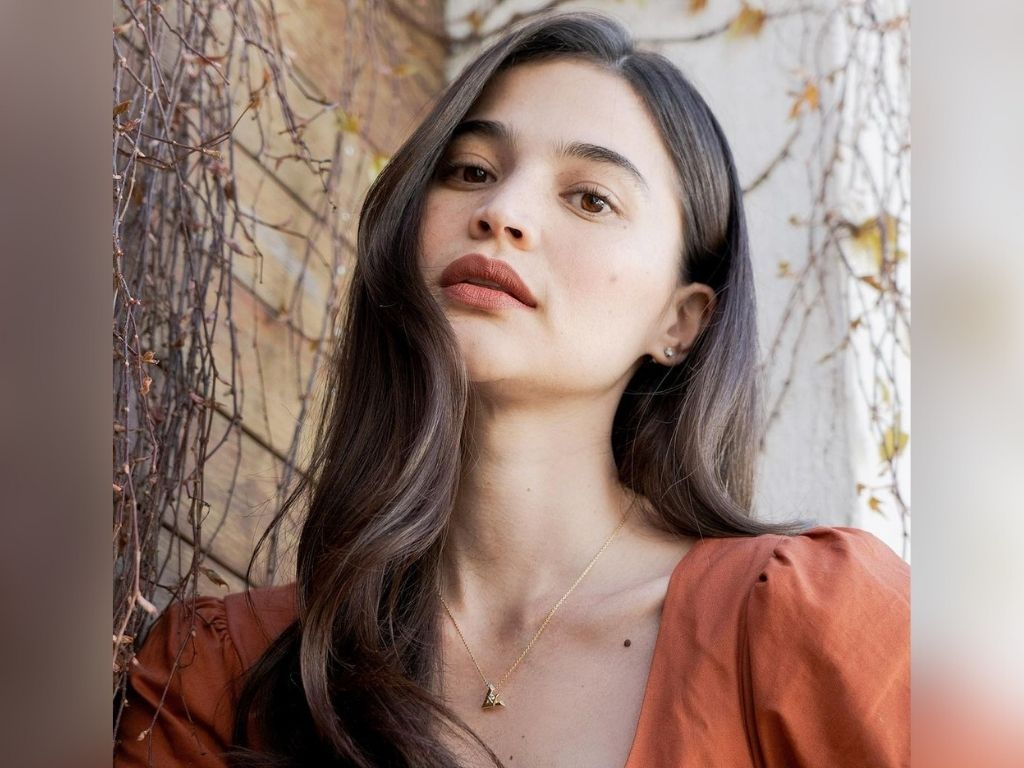 Anne Curtis plans to make comeback