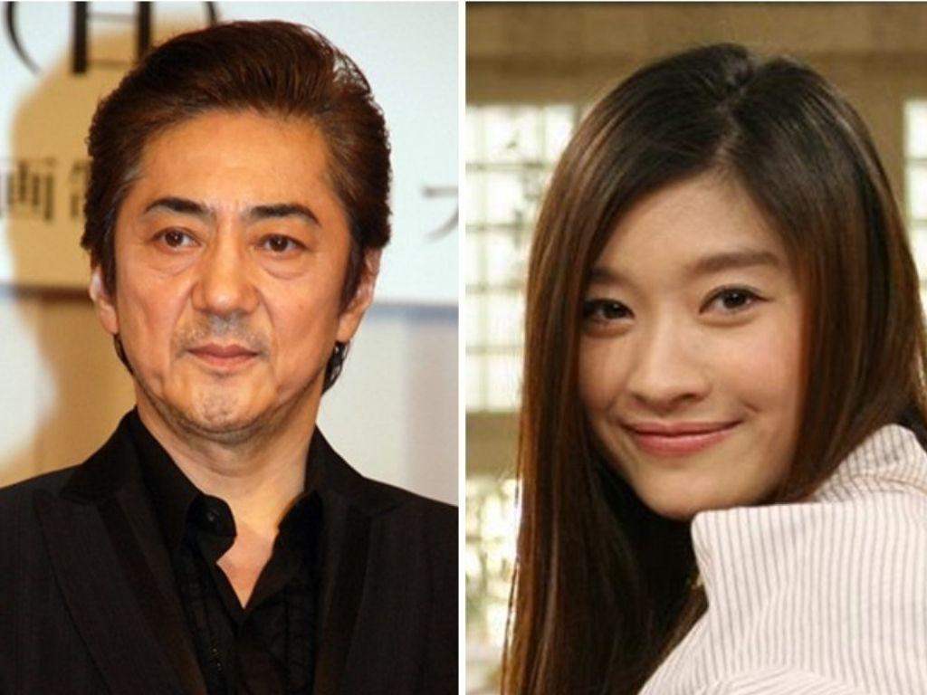 Ryoko Shinohara, Masaki Ichimura end marriage