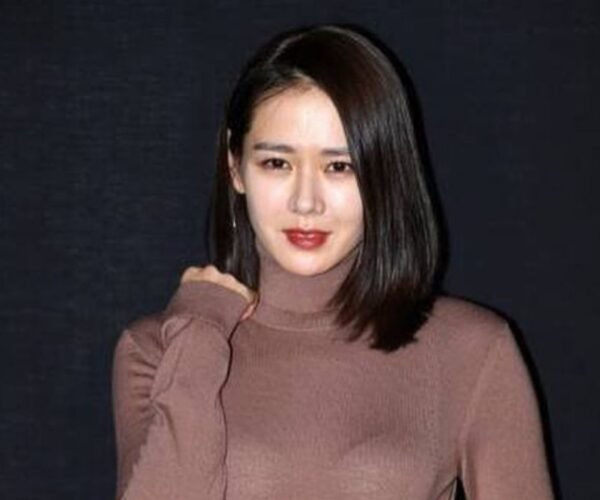 Son Ye-Jin to star in JTBC drama after three years